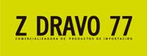 01_logo_zdravo