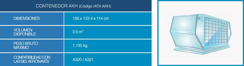 17_akh